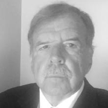 M    IKE RENDER    Strategic Advisor