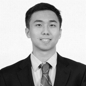 Steven Liu Headshot Black and White.png