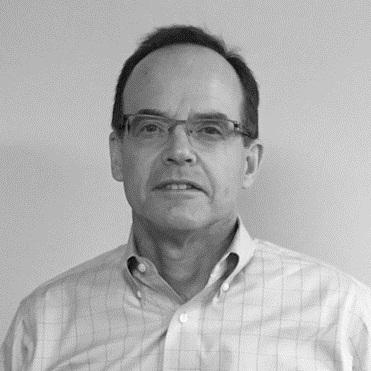 JOHN ROGERS    Principal