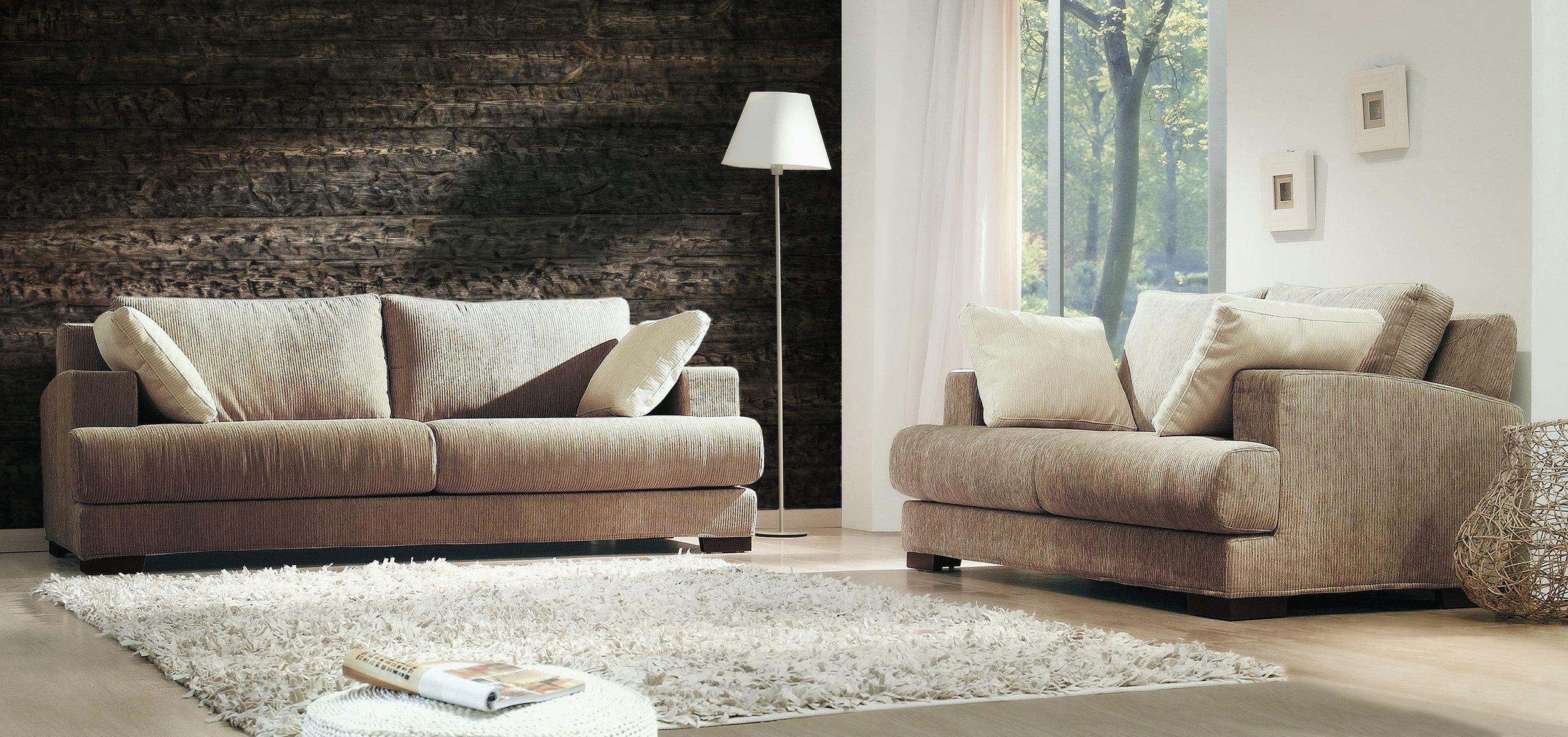rwood-living-room-wooden-wall-5.jpg