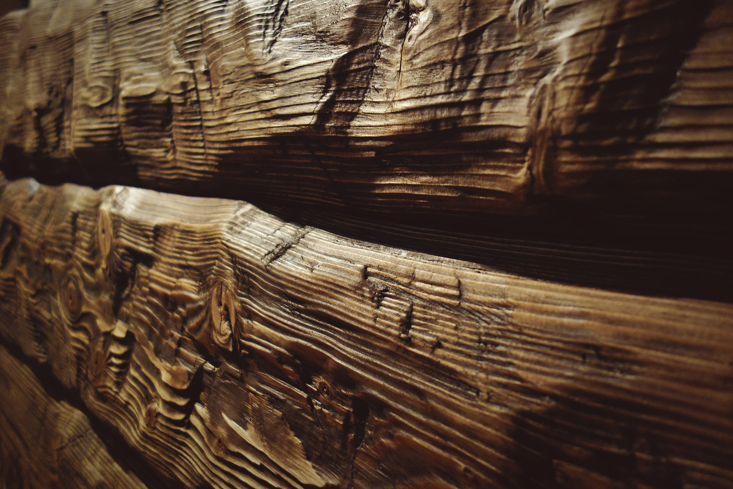 rwood-wooden-wall.jpg