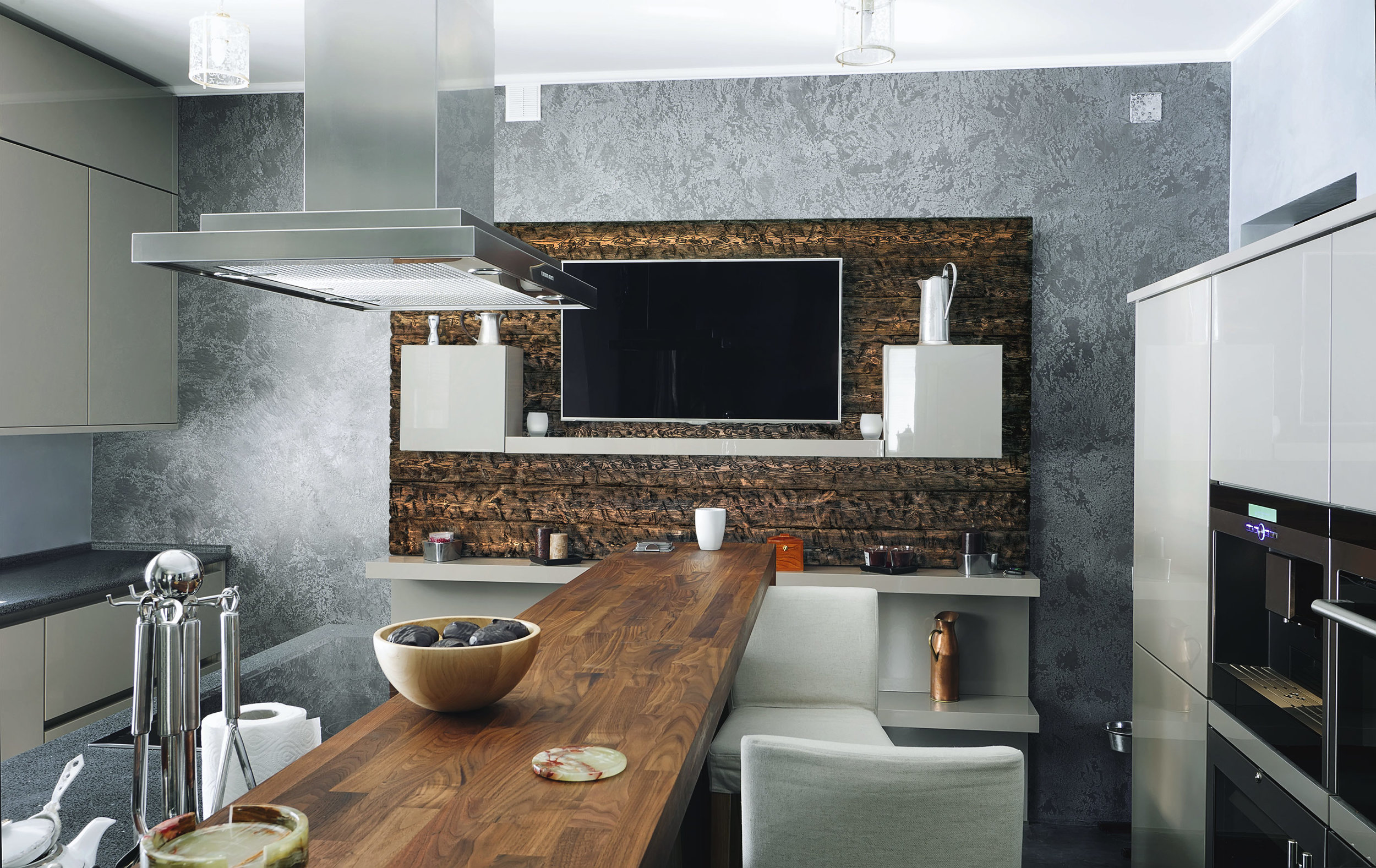 rwood-modern-kitchen-wooden-wall-2.jpg