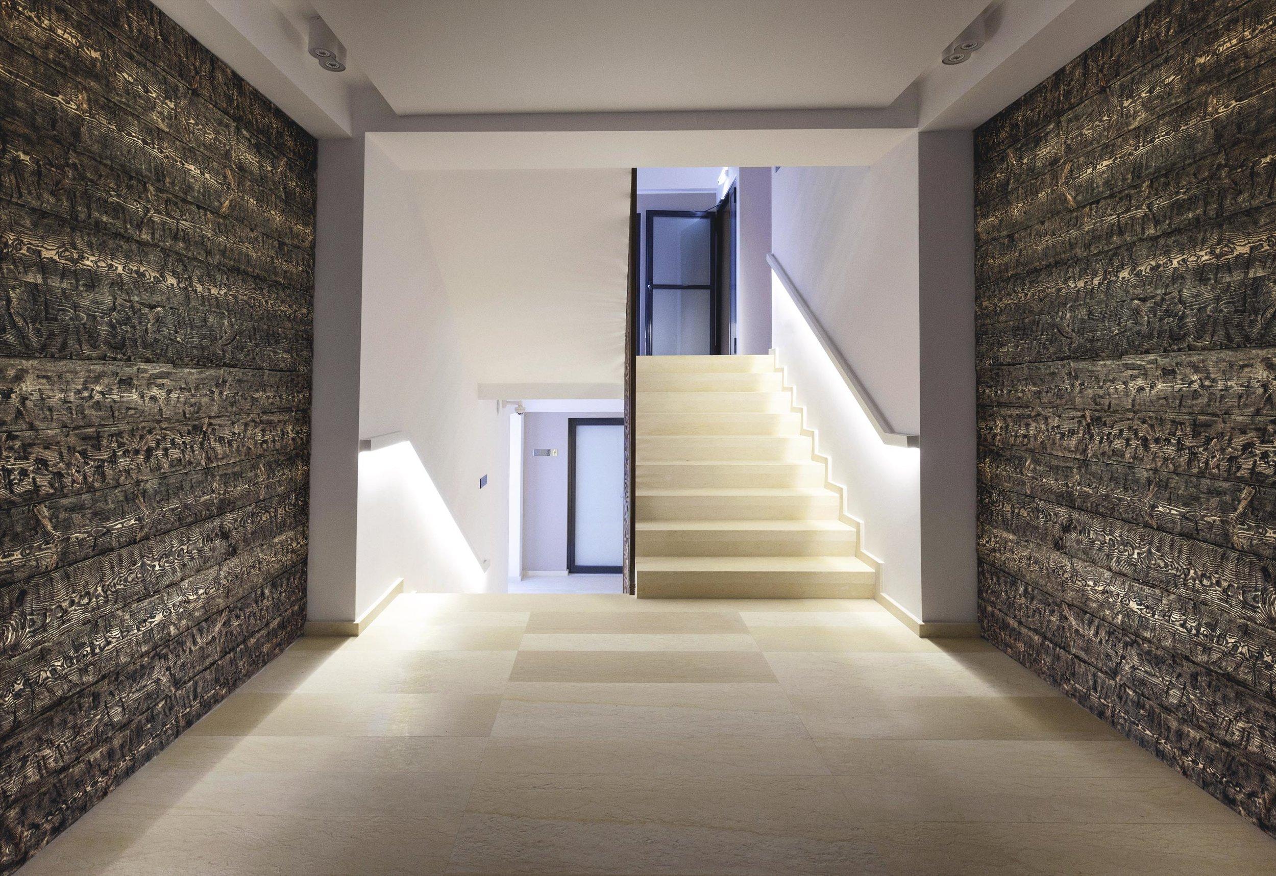 rwood_corridor-staircase-wooden-walls.jpg