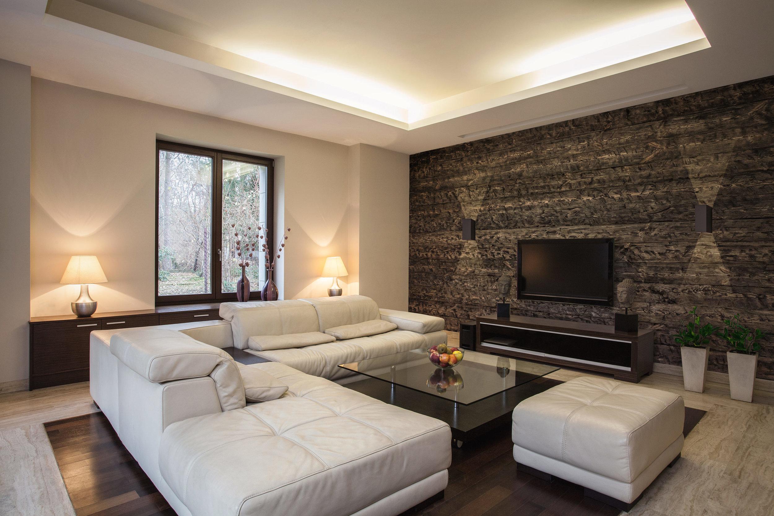rwood-living-room-wooden-wall-4.jpg
