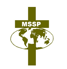 mssp.png