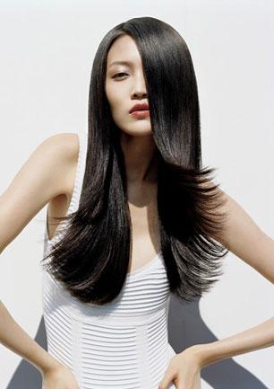 WHITE HAIR.jpg