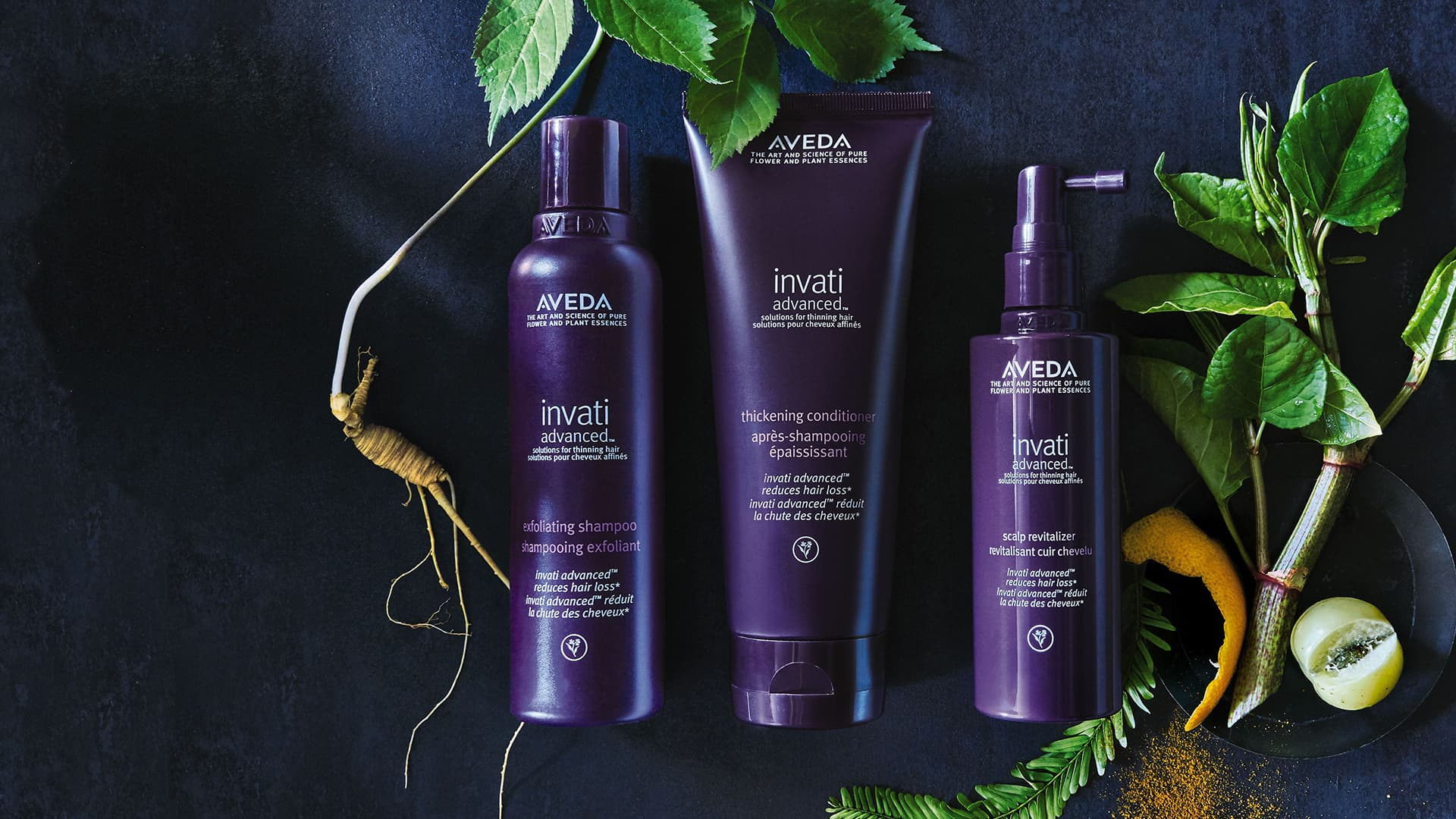 aveda-invati-advanced.jpg