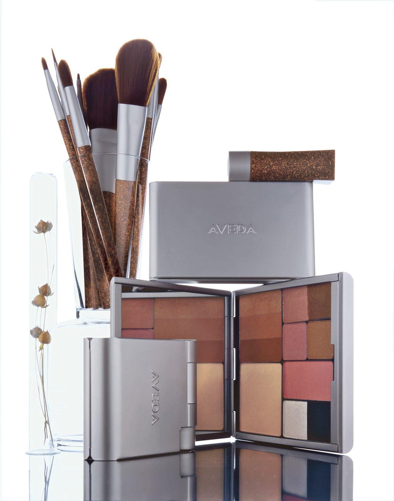 WHITE makeup2.jpg