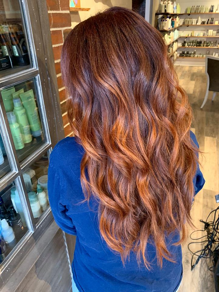 ginger with gorgeous natural copper hue.jpg