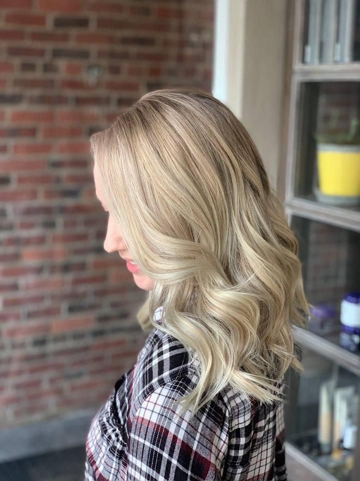 Vanilla pearl hair.jpg