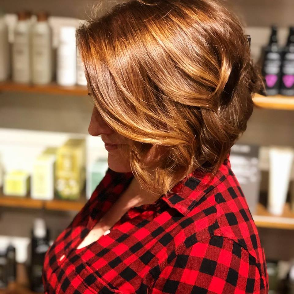 Aveda reds are some of the best, from the most natural red head to the brightest crimson.jpg