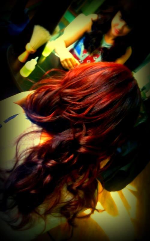 vibrant red!.jpg