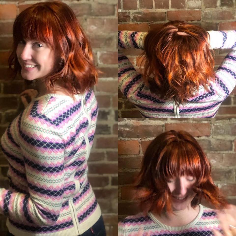 vivid natural redhead.jpg