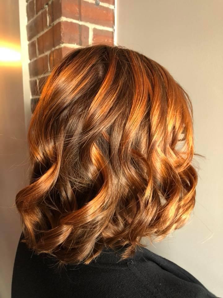 copper cut.jpg
