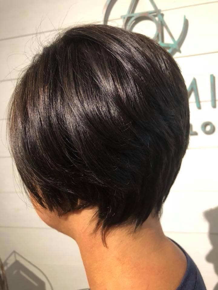 Demi hair color.jpg