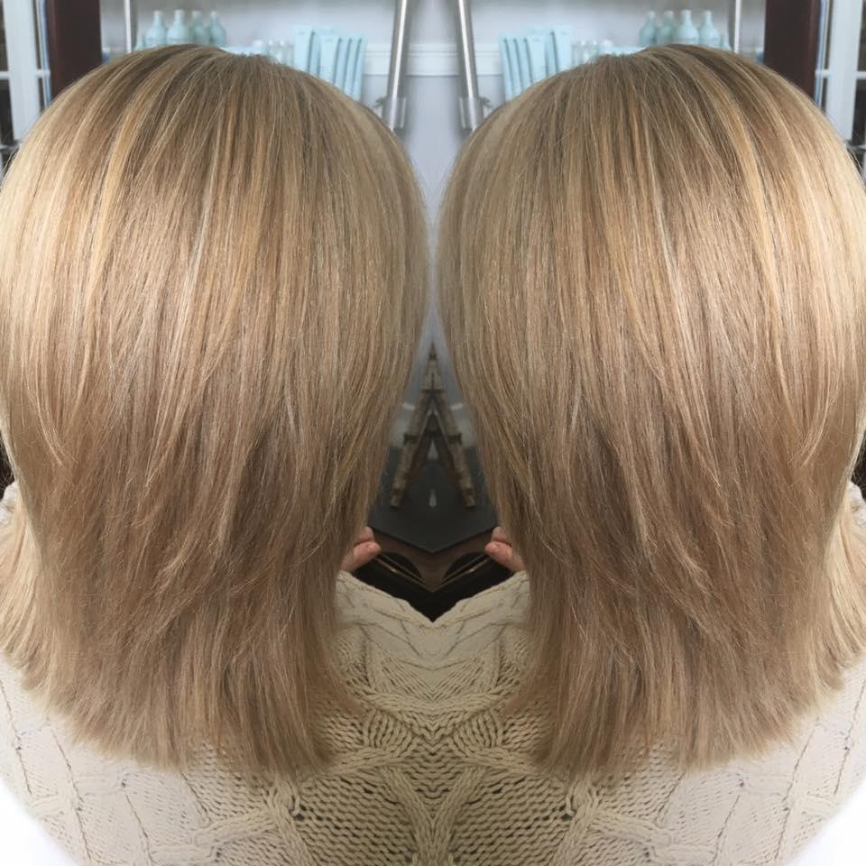 dimensional blondes.jpg
