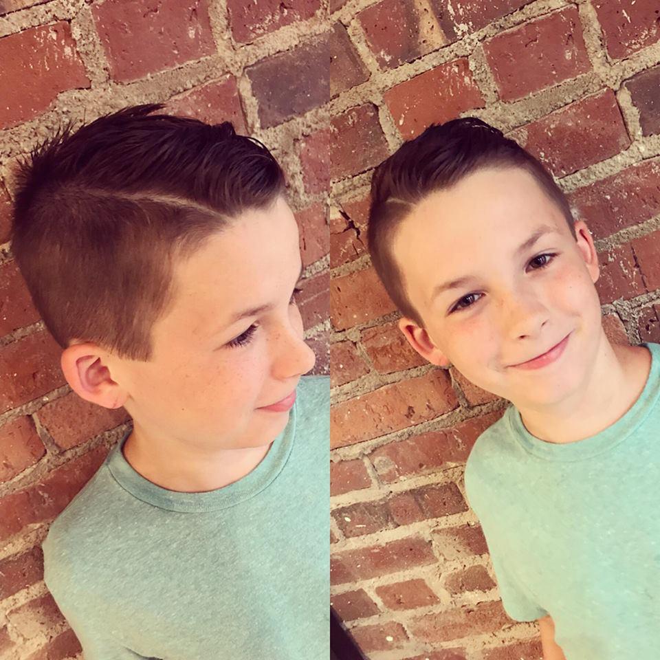 big kid haircut.jpg