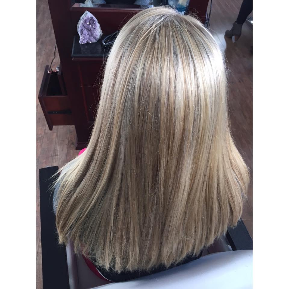 blonde beauty.jpg