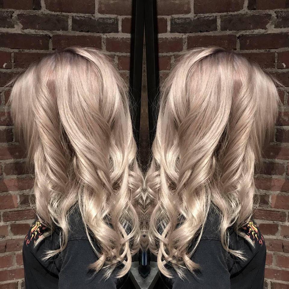 blonde beauty2.jpg