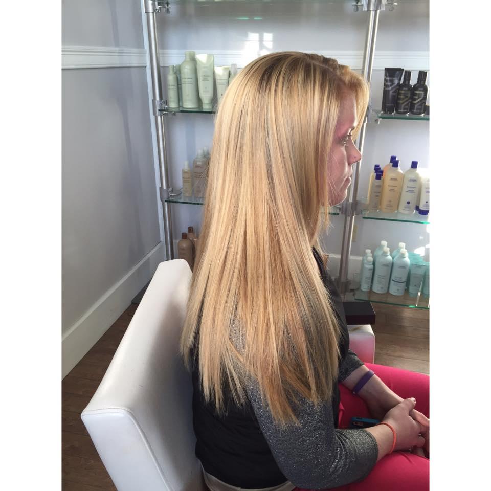 blonde long.jpg