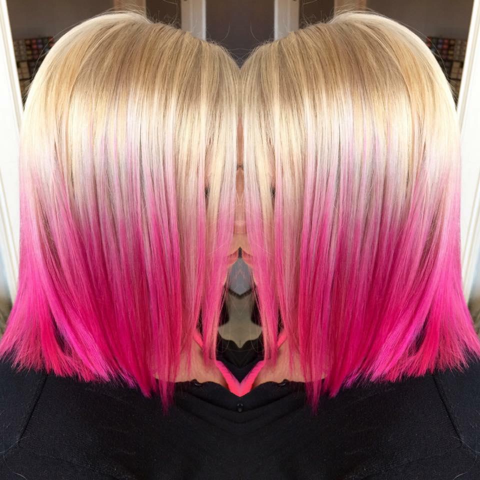 color me pink.jpg