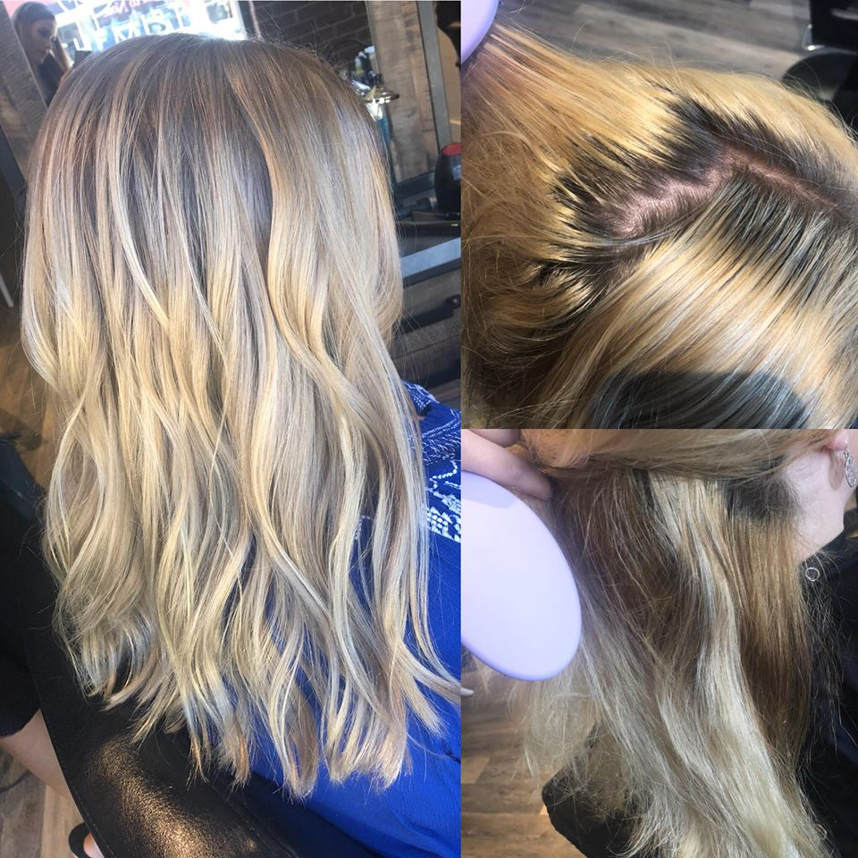 A soft, dimensional balayage for this color correction.jpg