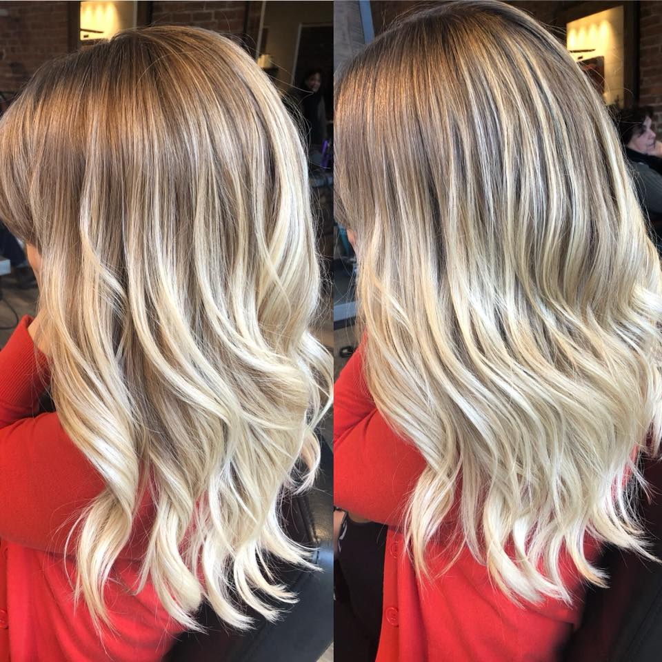 Balayage is the perfect way to get blonde for summer.jpg