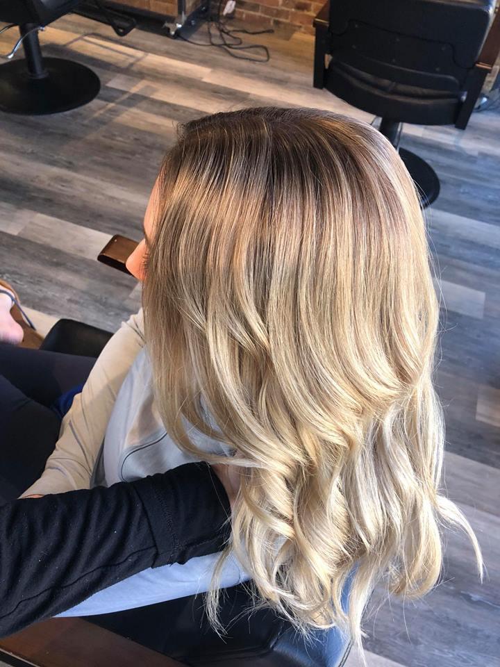 beautiful blonde.jpg