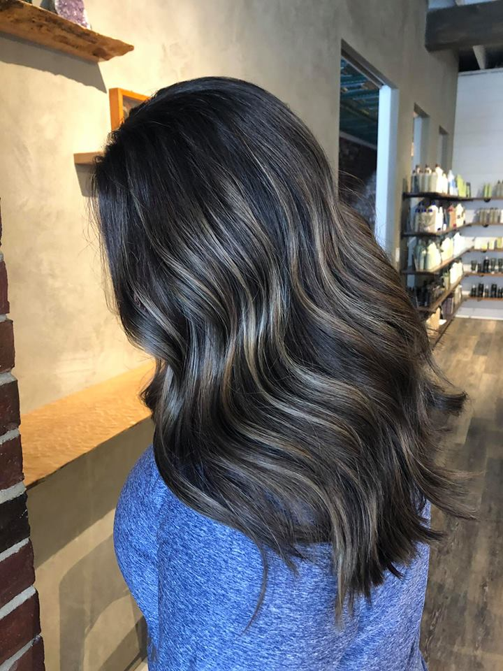 beautiful brunette.jpg