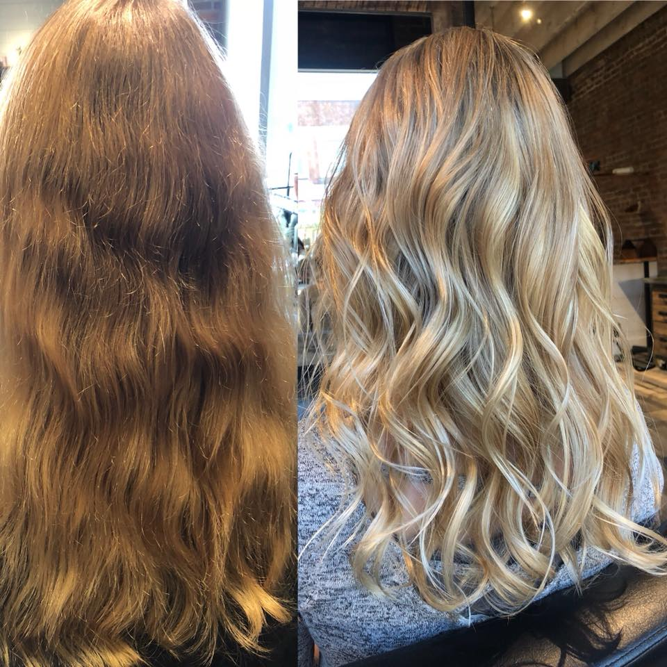 before and after blonde waves.jpg