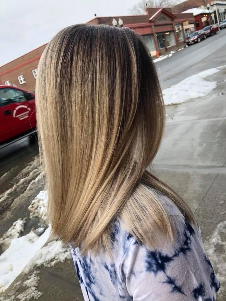 gorgeous blonde color.jpg