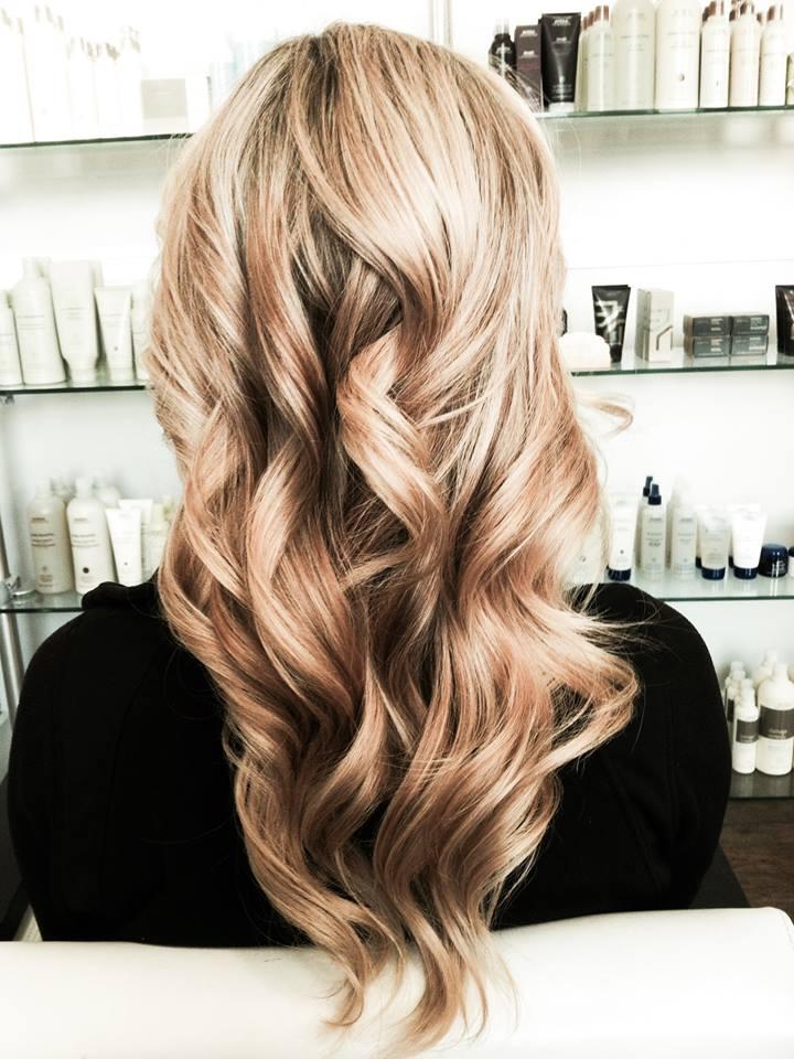 Hair envy..jpg