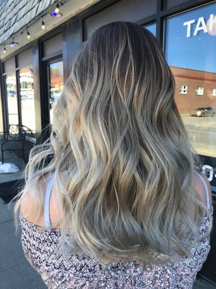 long blonde waves.jpg