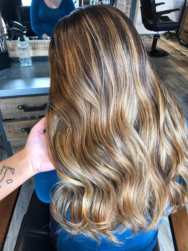 long brunette waves.jpg