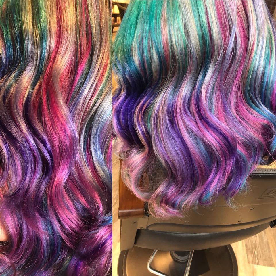 Unicorn hair.jpg