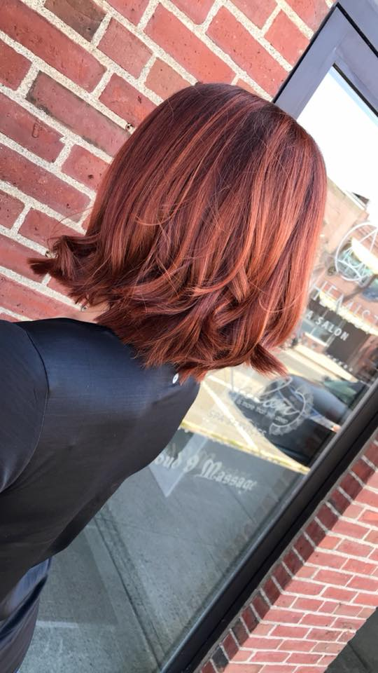 Dimensional red for fall.jpg