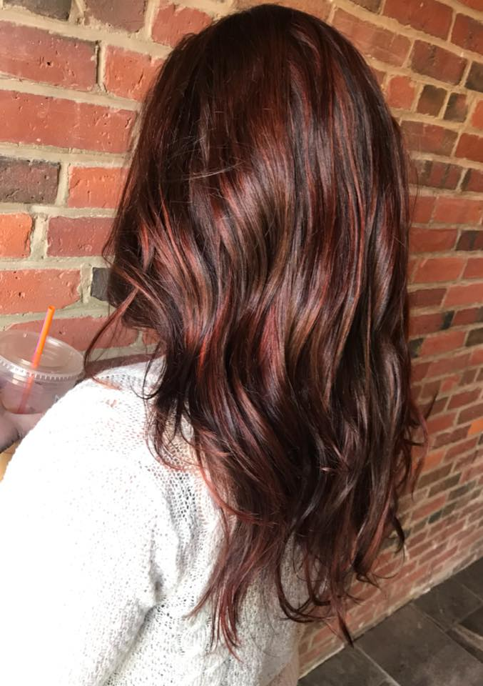 Red highlights for fall!.jpg