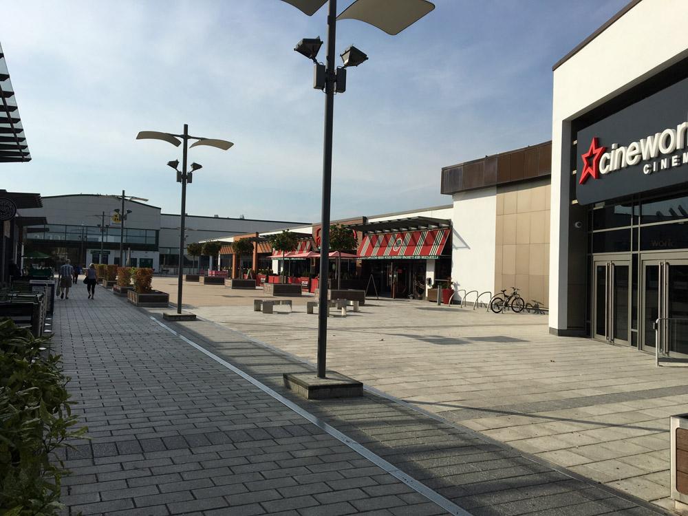 westgate-retail-park-aldershot.jpg