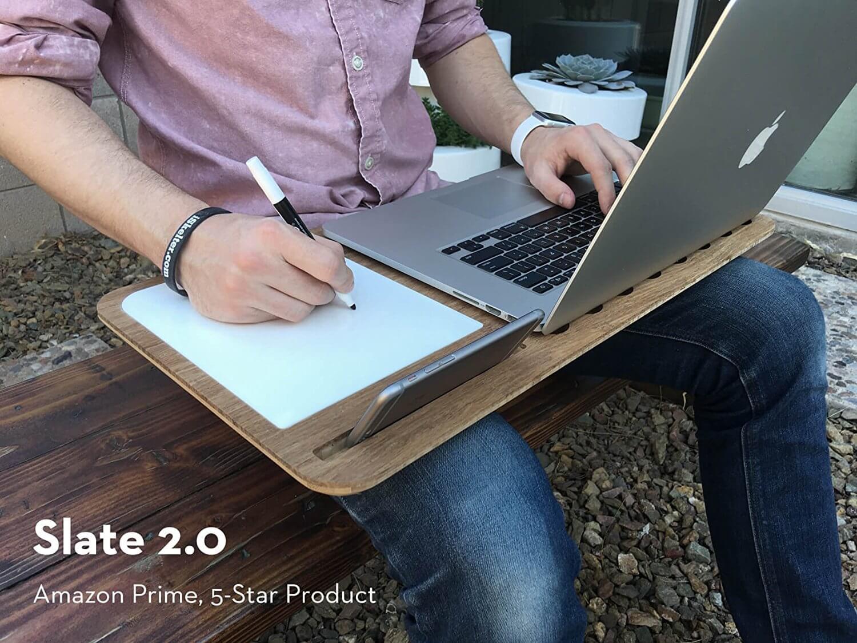 Slate-New-Whiteboard.jpg