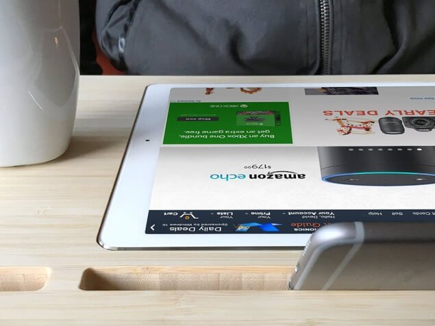 canvas-pro-ipad-pro-12.9-smart-desk-example-635x476.jpg