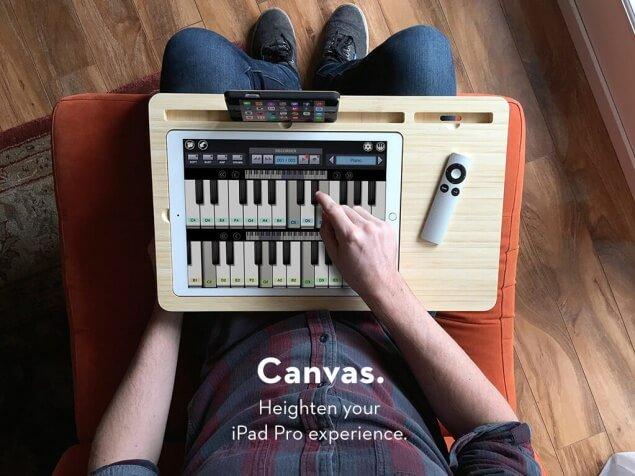 canvas-pro-ipad-pro-12.9-smart-desk-main-635x476.jpg