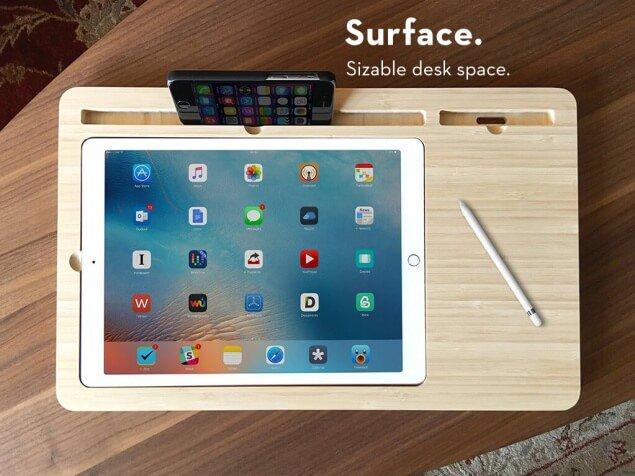 canvas-pro-ipad-pro-12.9-smart-desk-surface-635x476.jpg