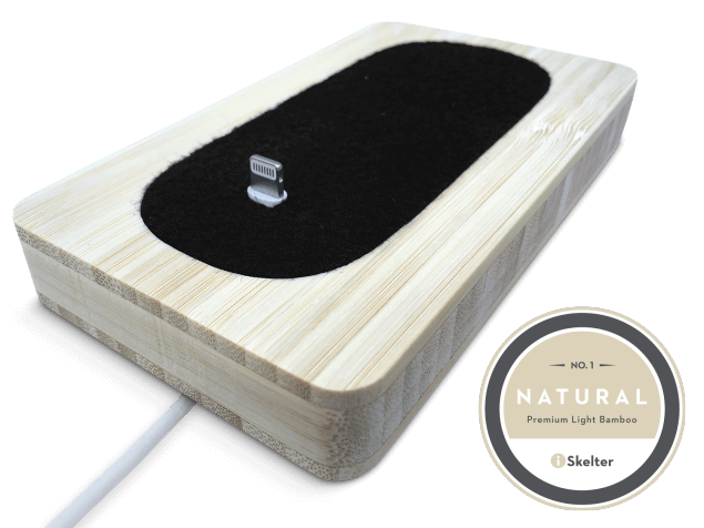 Natural-Material-By-Magic-Mouse-2-Station-635x476.png