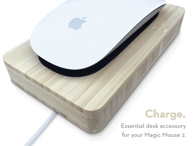 Natural-Charge-By-Magic-Mouse-2-Station-635x476.png