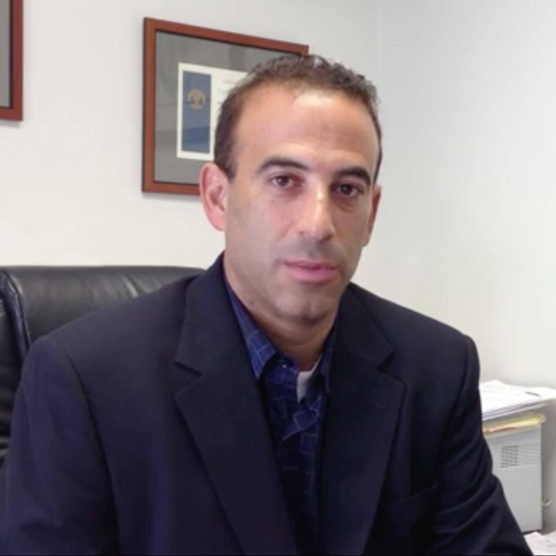 Steven T. Goldstein - MANAGING ATTORNEY