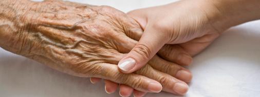 Nursing Home & Elderly Abuse -