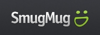 smugmug_logo_consumer_medium.jpg
