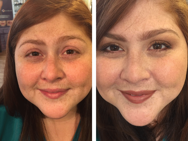 Twin-Cities-Mobile-Esthetician-4.png