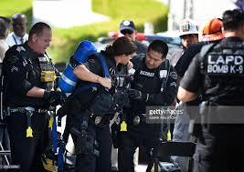 LAPD.jpeg