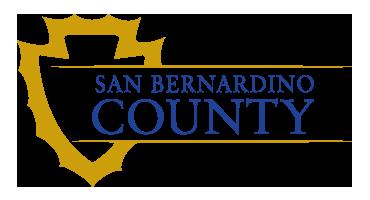 San Bernardino - Member of team working to develop a report documenting the County of San Bernardino's Organizational Response to the December 2, 2015 terrorist attack.